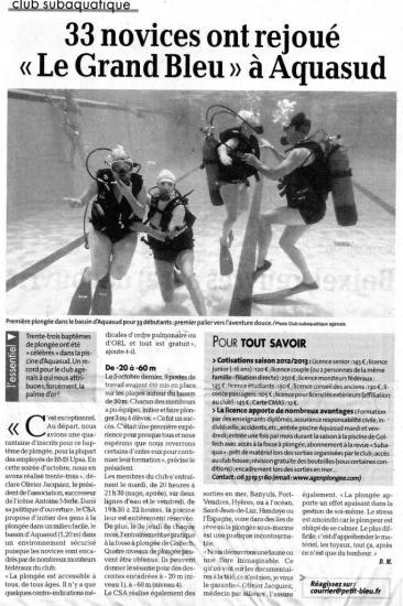 Découverte de la plongée - 24.10.2012.jpg