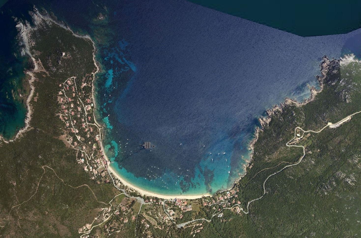 www.plongee souterraine • Afficher le sujet  La Corse