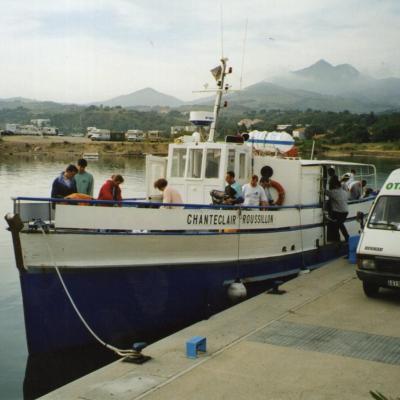 Argeles 05/1997