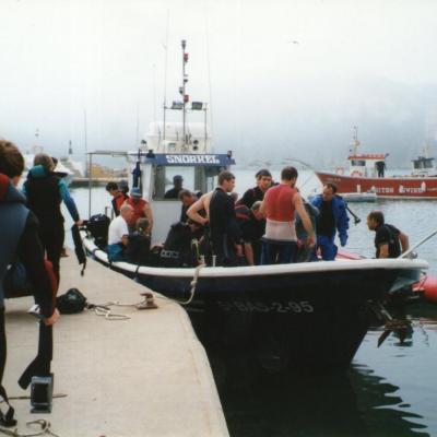 Llafranch 04/2000