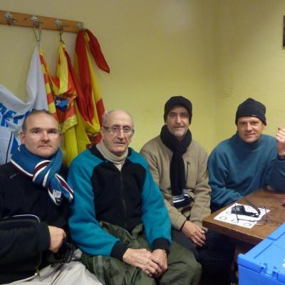 PANTICOSA 2012 017