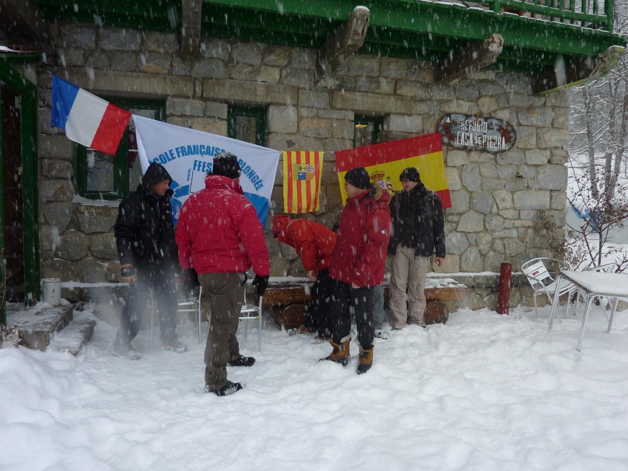 PANTICOSA 2012 036