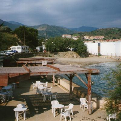Port Vendres002