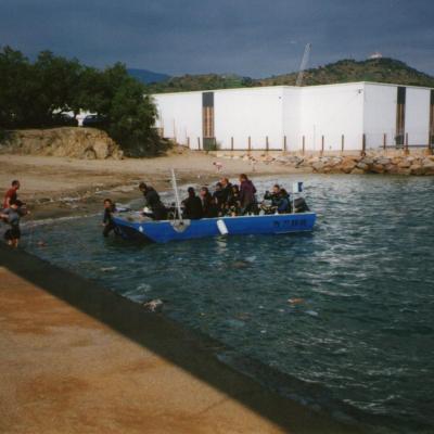 Port Vendres003