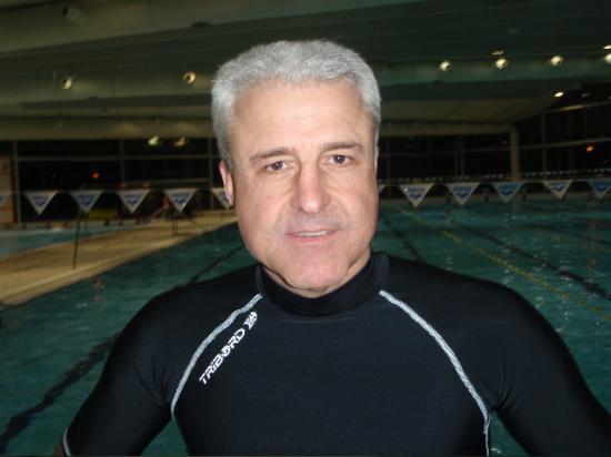 Thierry Duriez
