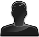 Logo photo homme 1